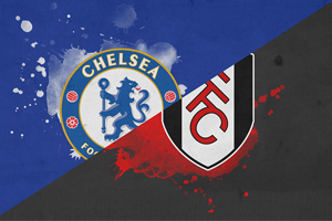 Chelsea vs Fulham Match Prediction: how will the London derby end? Odds2win.bet